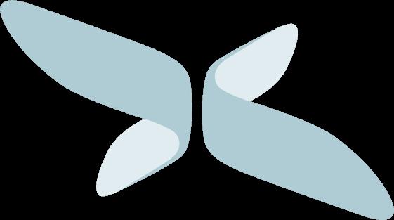 Logo medendi