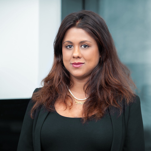 Picture of Debyani Chakravarty, PhD