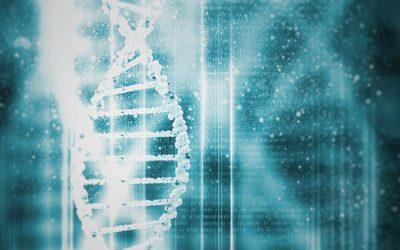 Sequenziare il genoma tumorale per una medicina di precisione a misura di paziente