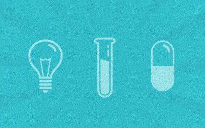 Come nasce un nuovo farmaco?