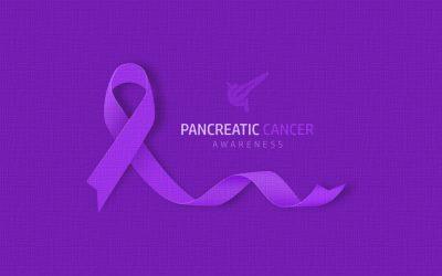 Diagnosi precoce improbabile e alta aggressività: il cancro del pancreas