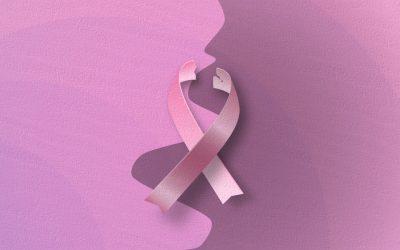 Effetti della pandemia sullo screening mammografico