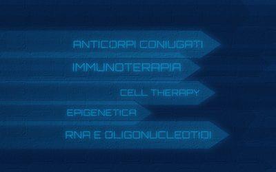Nuove speranze per i pazienti oncologici: i farmaci antitumorali del futuro